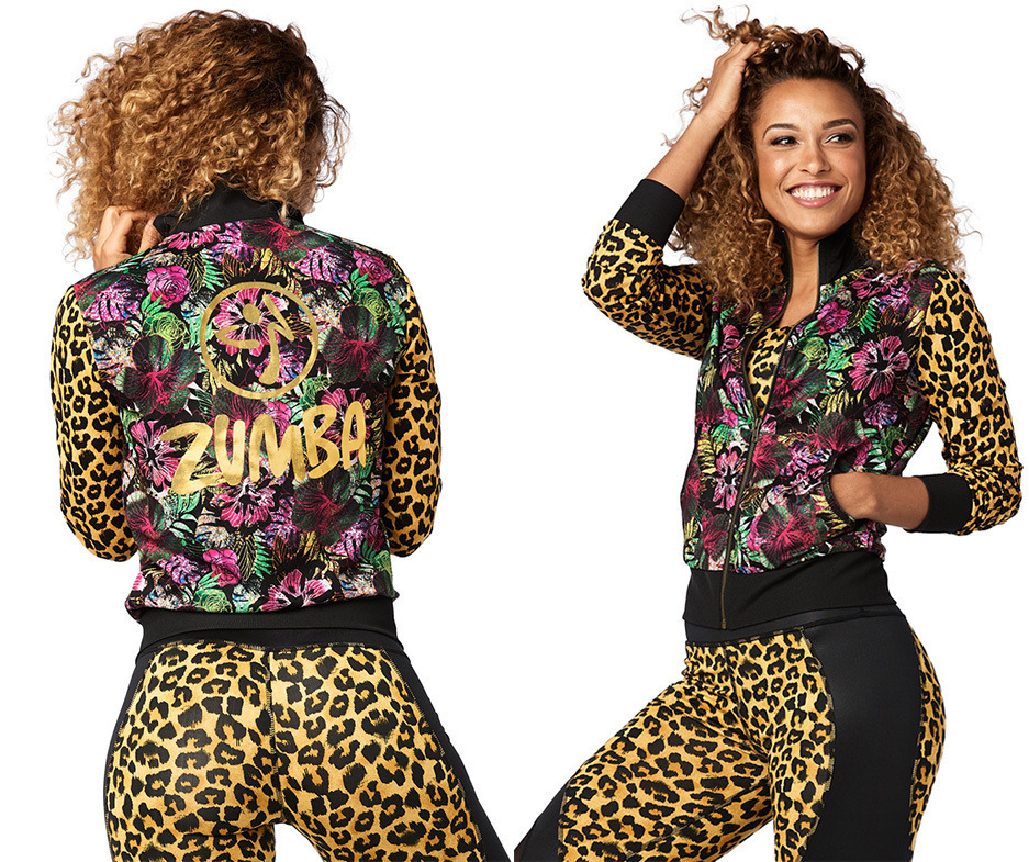 a7209470-fae3-11e6-b813-12bd195f6152-zumba-gozadera-mesh-zip-up-jacket-z1t01353-product-carousel-1-regular-1508344583.jpeg