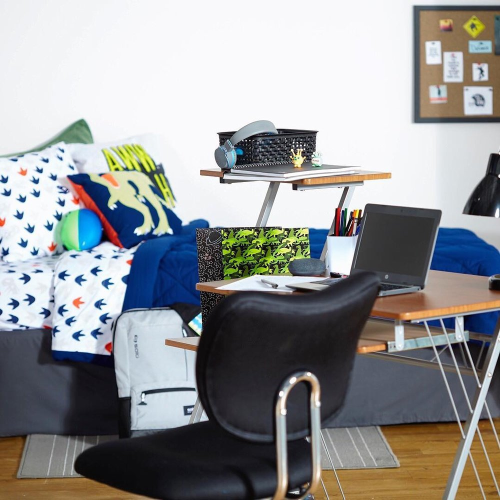 officedepot-1535342496097.jpg