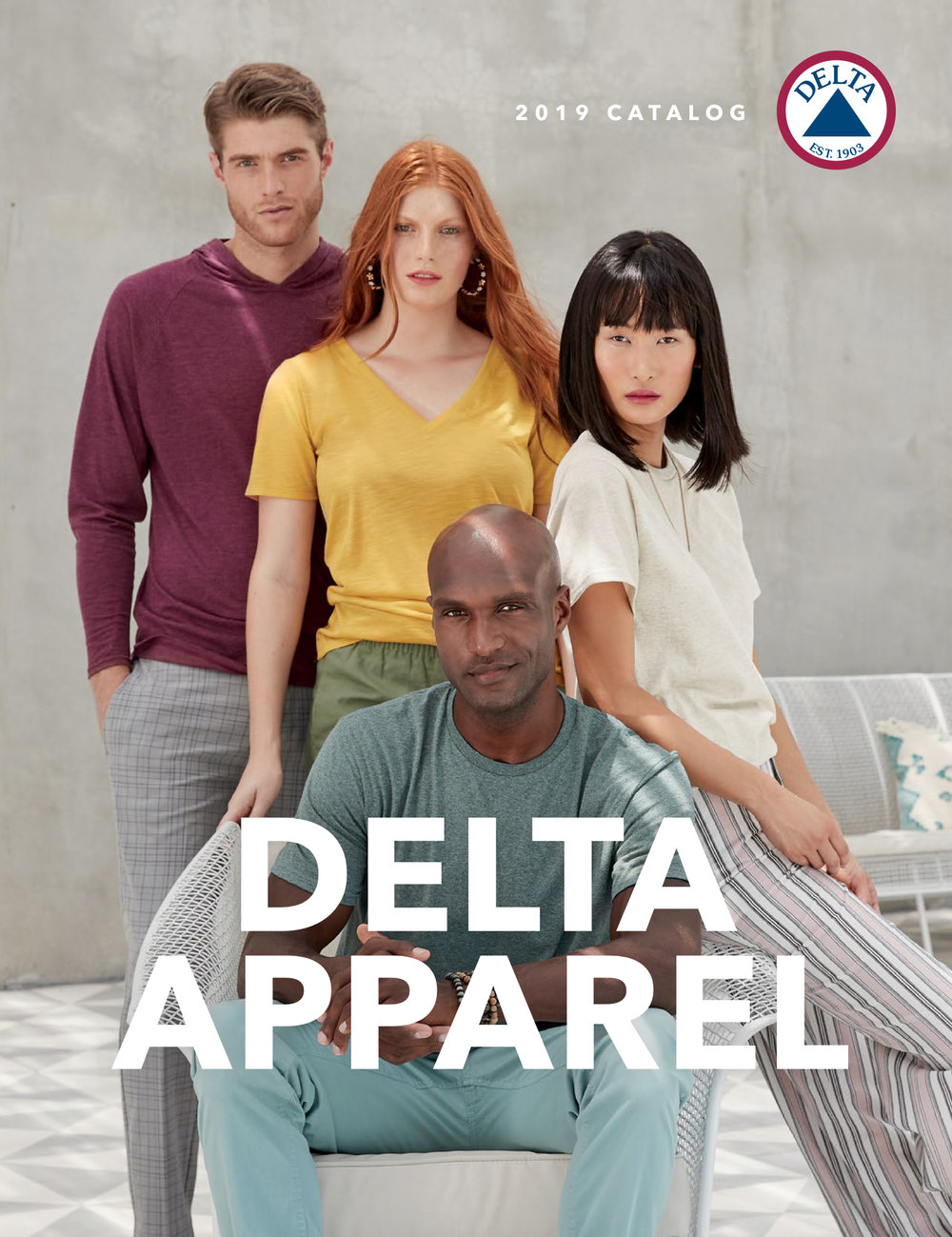delta copy.jpg