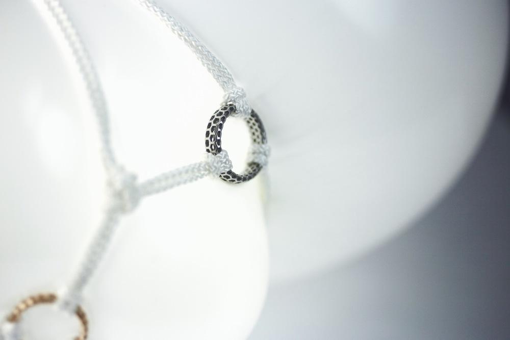guyandmax_wedding-rings_tyingtheknott-0012.jpg