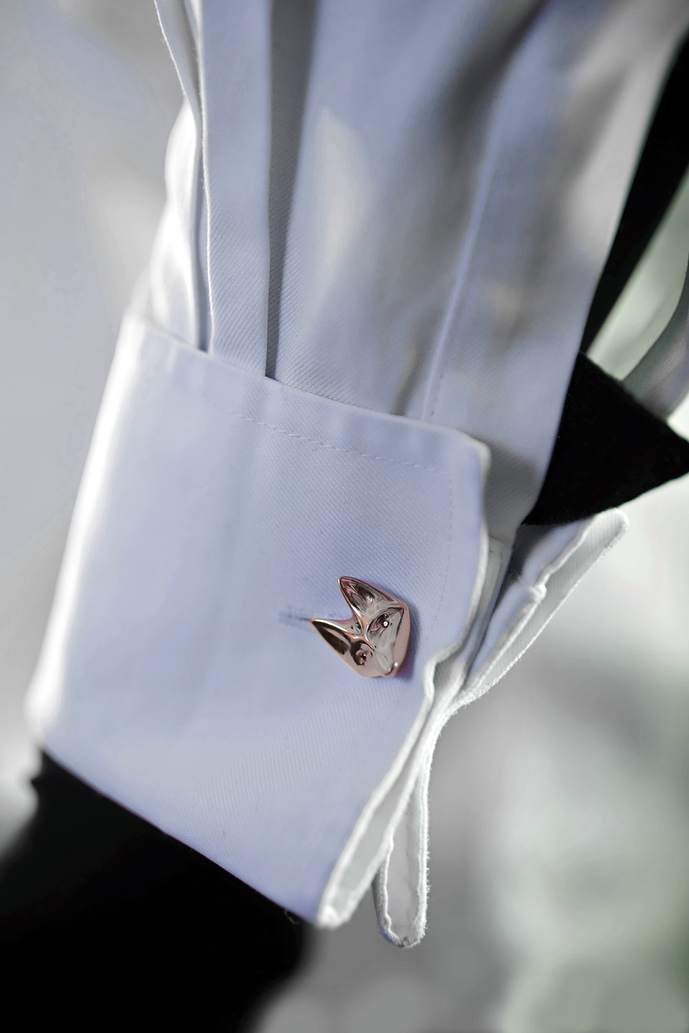 guyandmax_superheroes_cufflinks_fox_5826-003.jpg