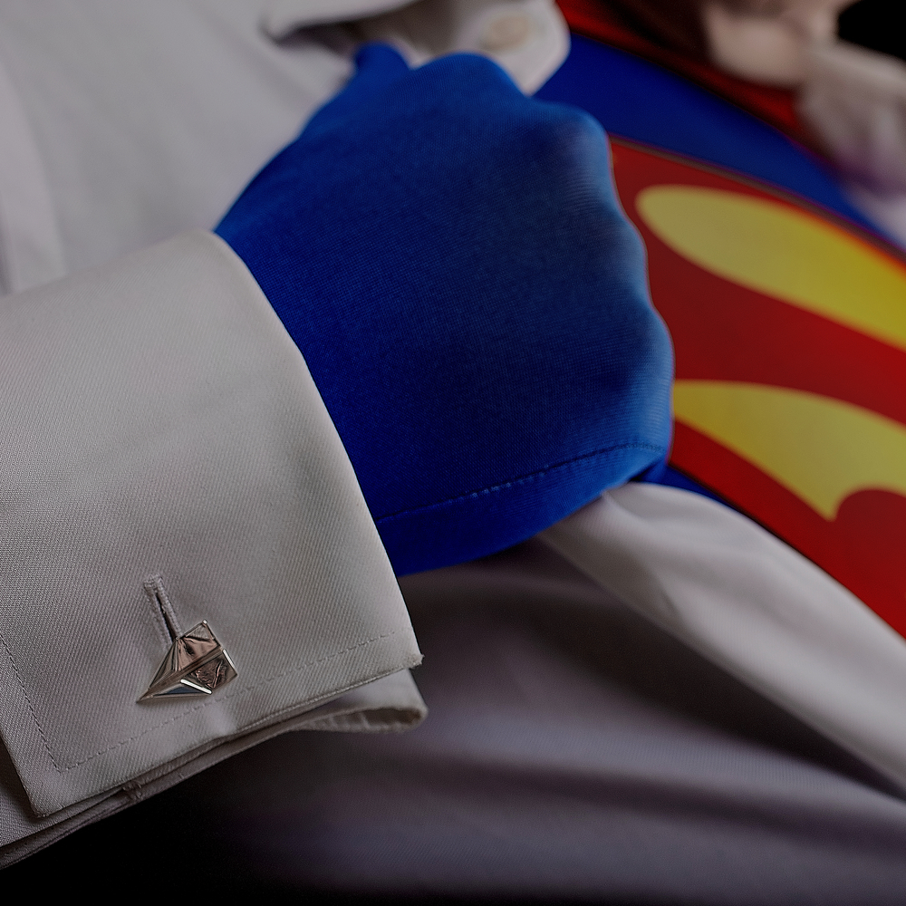 guyandmax_superheroes_cufflinks_aeroplane_6328-002.jpg
