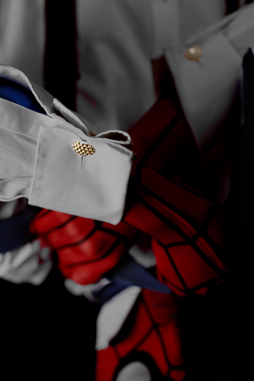 guyandmax_superheroes_cufflinks_slice_6329-001.jpg
