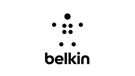 Belkin.jpg