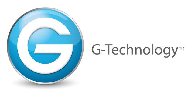 G-Technology.jpg