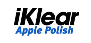 iKlear.jpg