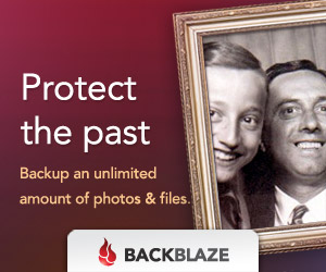 protect-your-past-300x250.jpg