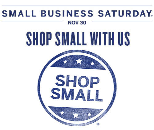 shop-small-2013.jpg