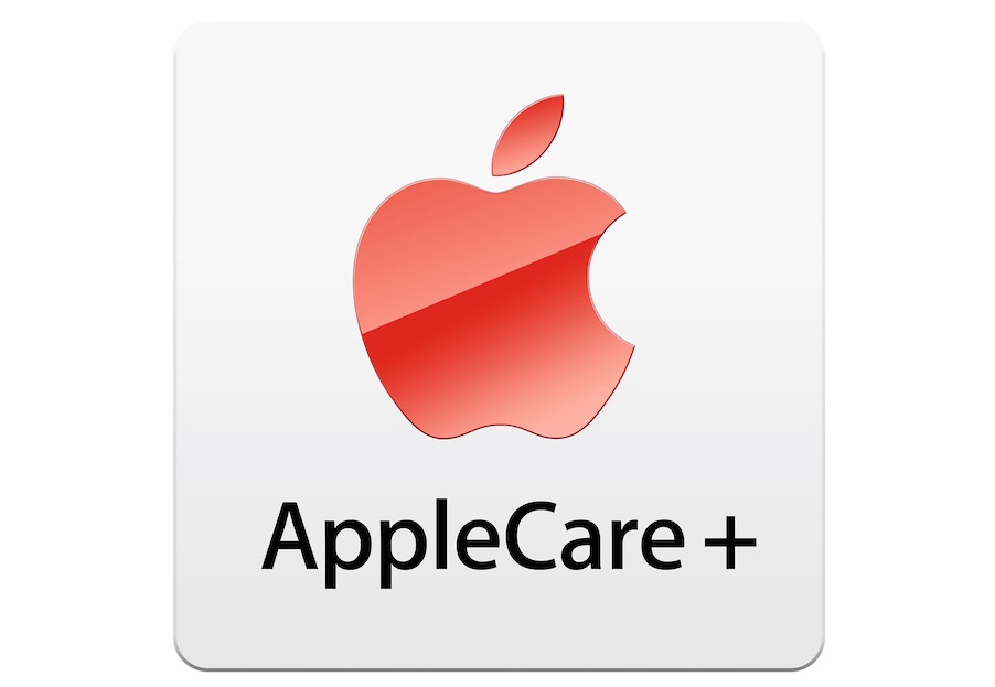 Applecareplus.jpg