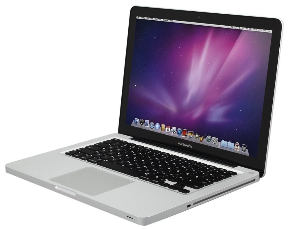 Visionary Computer recommends that all customers who own a MacBook Pro  (13-inch, Mid 2012) model have the service performed as soon as is  convenient.
