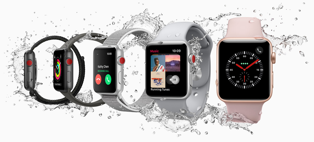 September-12th-Apple-Watch-Series-3.png