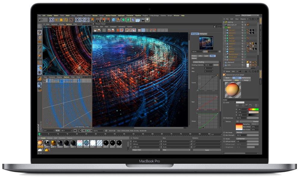 MacBook-Pro-2018-performance.jpg