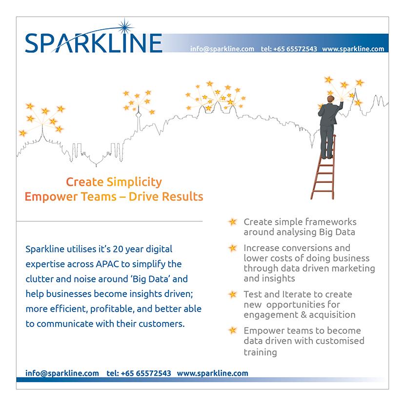 spakline_ad_anyposition.jpg
