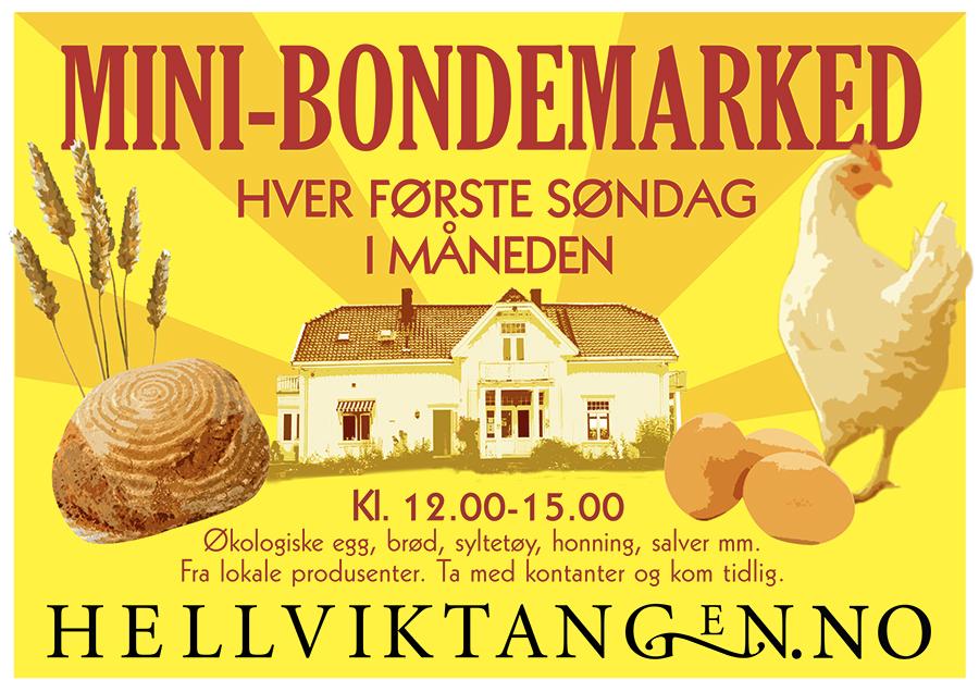 hellvik_minibondemarked.jpg
