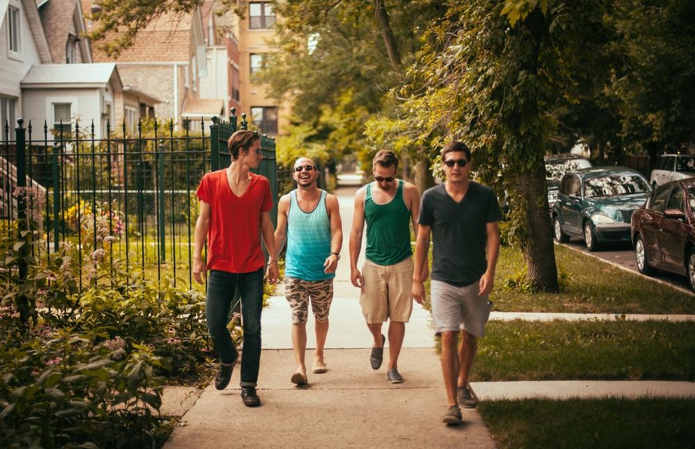 Chicago_walk.jpg