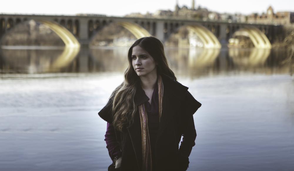 Brooke_Bridge.jpg