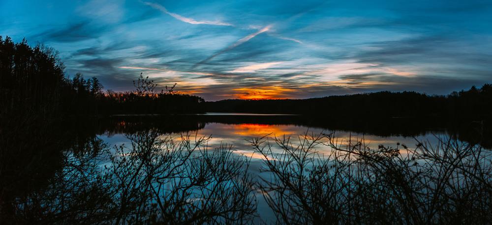 Sunrise_2-.jpg
