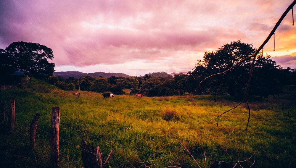 CR_Sunset.jpg