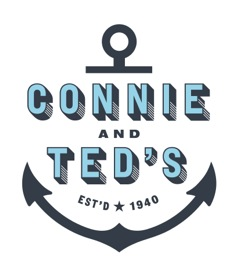 ConnieTeds_logo.jpeg