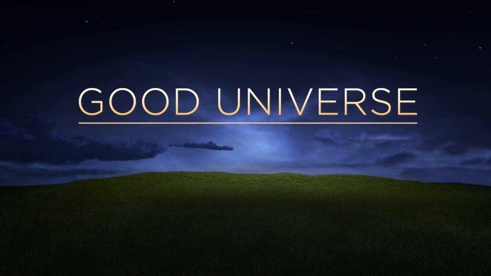 GoodUniverse Logo.jpg