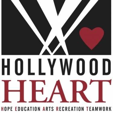 HollywoodHeartlog logo.jpg