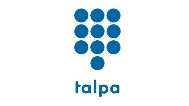 talpa_logo.jpg