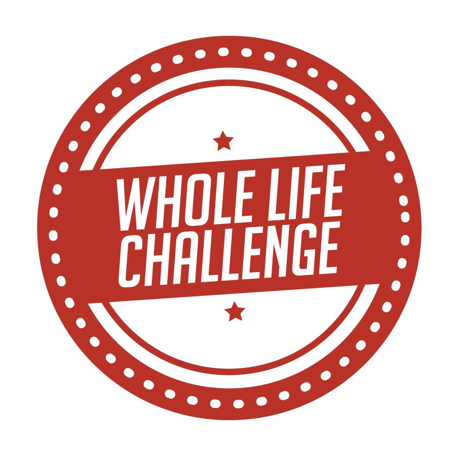 WLC- logo.png