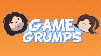 Game_Grumps_Logo.jpg
