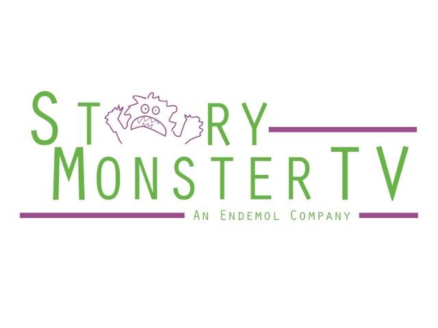 StoryMonster_Logo.jpeg