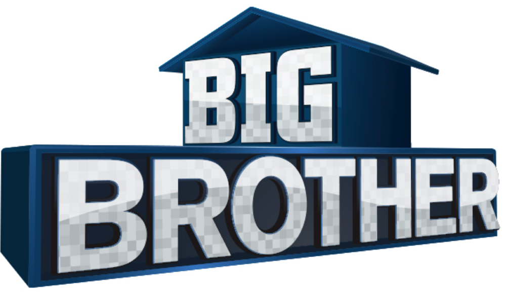 Big-Brother-Logo.png