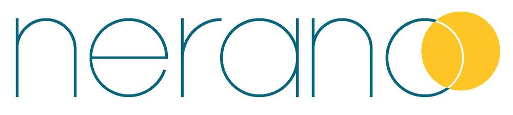Nerano_Logo.croppedv2.jpg