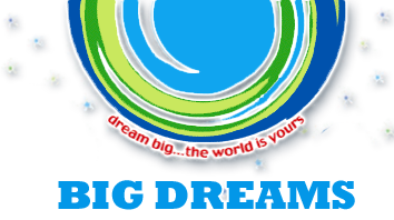 Big-Dreams Logo.png