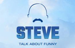 SteveTV_logo.jpg