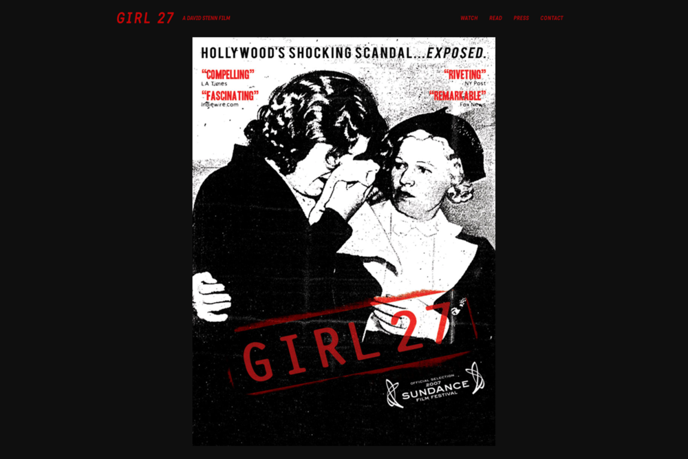 Girl27-Movie.png