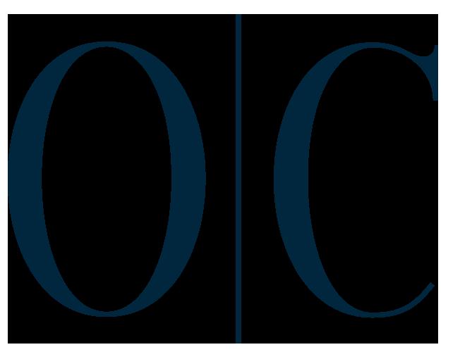 OrenCo_Logo.png