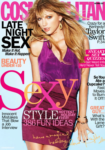 2621679-taylor-swift-cosmo-cover-617-600.jpg