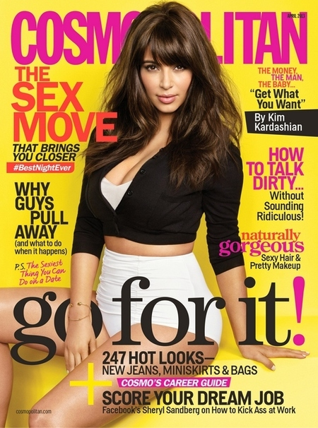 kim-kardashian-cosmo-us-cover-shoot-march-2013.jpg