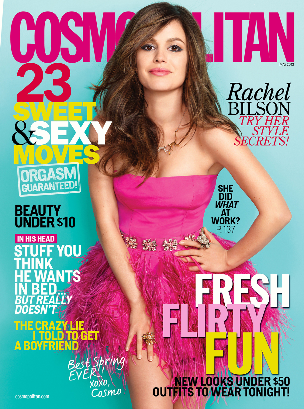 May 2013 - Rachel Bilson.jpg