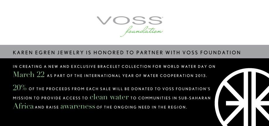 Voss1.jpg