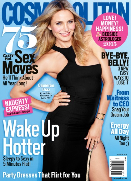 Cosmo-Jan-15-Cover-419x578.jpg