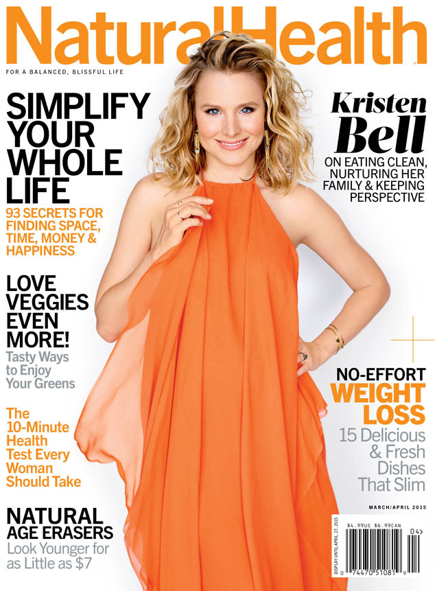 rs_634x861-150219105010-634-kristen-bell-natural-health-magazine5-jw-21915.jpg
