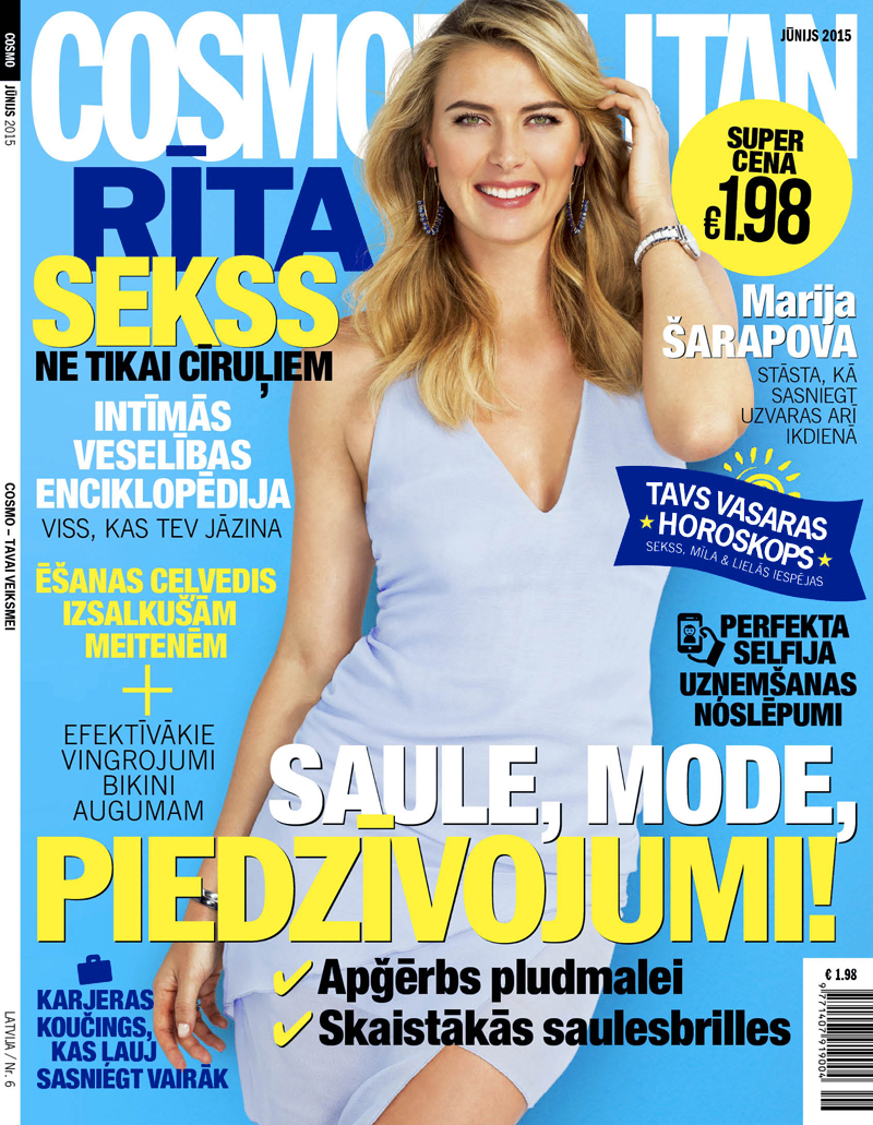 Cosmo Latvia_Cover_June Issue.jpg