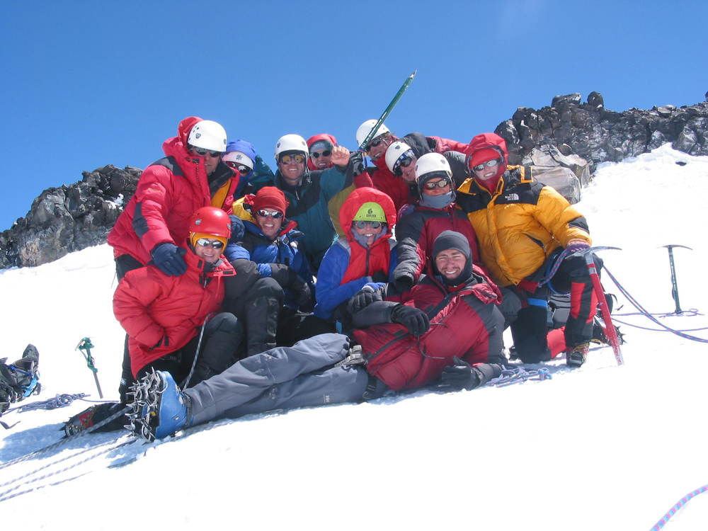 CHOEF_2003_Team_Summit.jpg