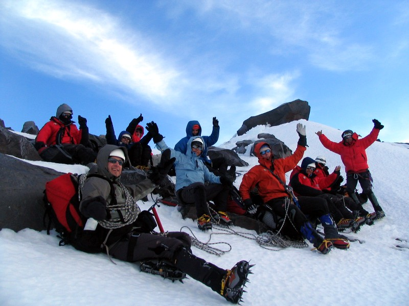 CHOEF_climb_team_2004_summit_rh.jpg