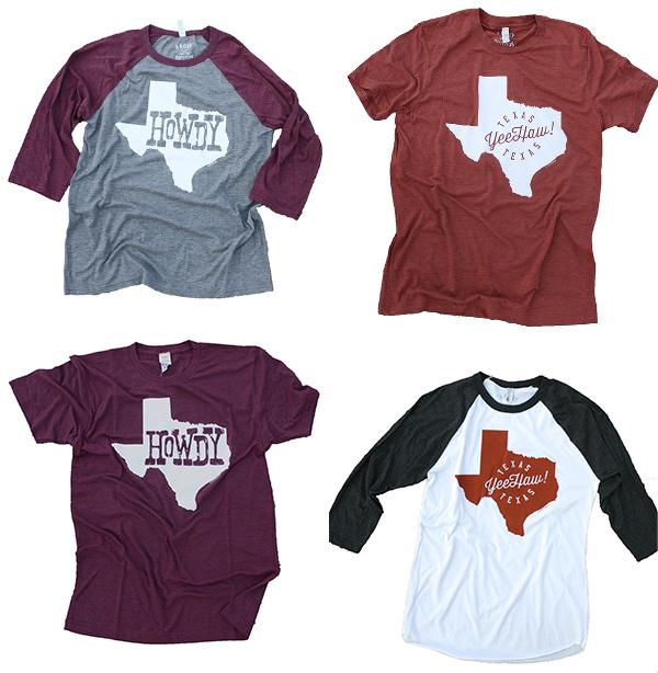 A Rosy Outlook Blog // Texas Tradition // Texas Football // Texas-Texas A&M Rivalry