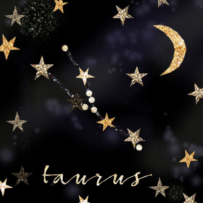 taurus constellation, taurus birthday, taurus horoscope, zodiac, zodiac constellations, astrology,