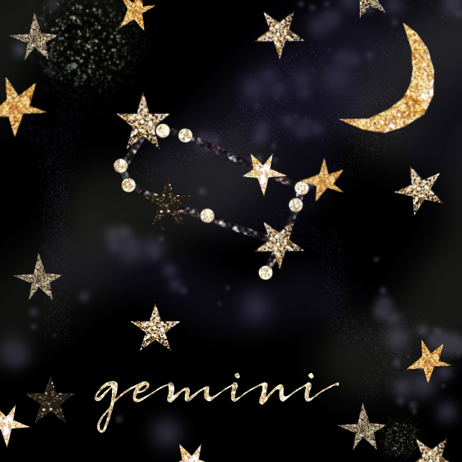 gemini horoscope, gemini birthday, gemini traits, horoscope, horoscope constellations, zodiac, zodiac signs, zodiac constellations, astrology signs