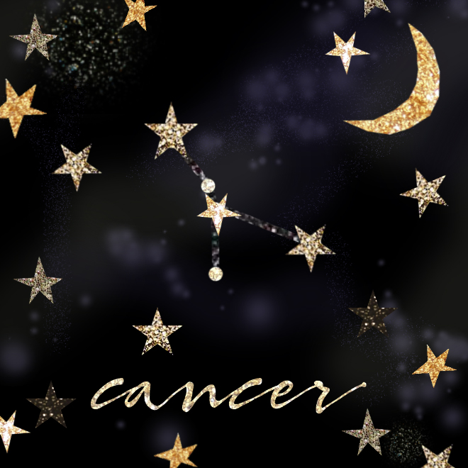 cancer birthday, cancer horoscope, cancer constellation, horoscope constellation, zodiac sign, cancer zodiac, zodiac constellation, astrology signs,