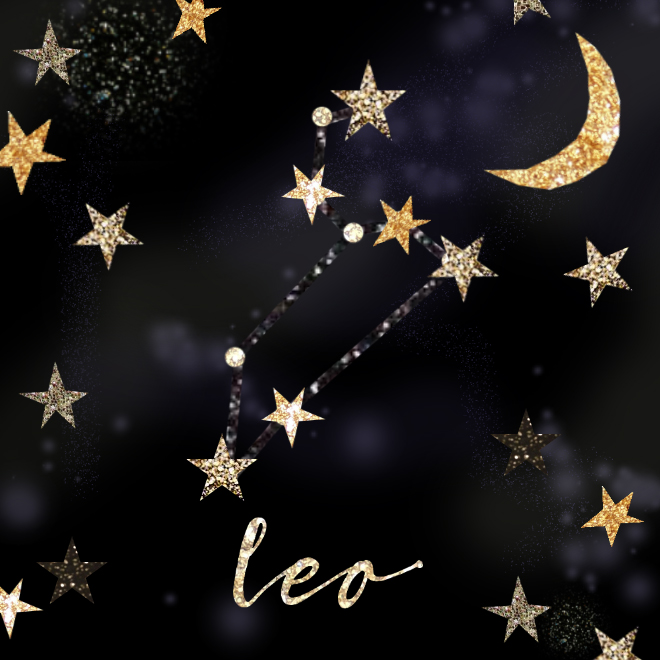 leo constellation, leo horoscope, leo birthday, horoscope, horoscope constellation, zodiac, zodiac signs, zodiac constellation, zodiac horoscope, astrology