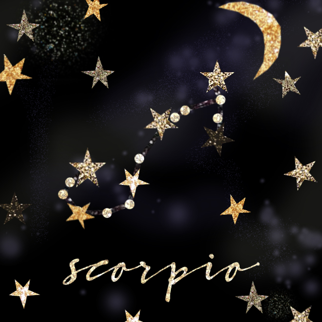 scorpio constellation, scorpio horoscope, scorpio traits, horoscope constellations, horoscope, zodiac constellation, zodiac signs, zodiac horoscope, astrology signs